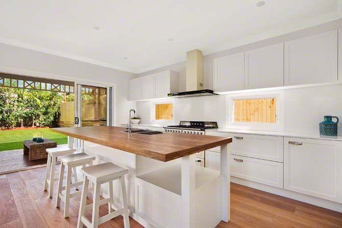 Kitchen Dk Design Kitchens Sydney Kitchen Design Coastal Kitchen Design Beach House Kitchens