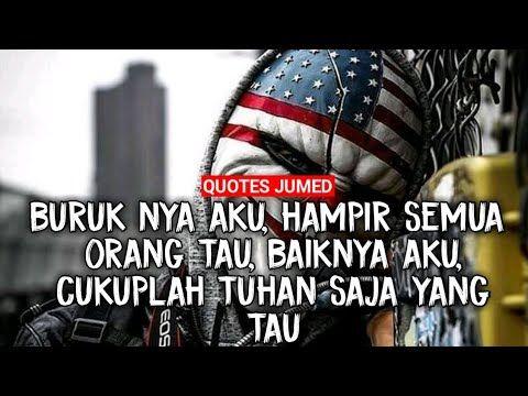 Gambar Kata Kata Sindiran Buat Mantan Bahasa Sunda Kumpulan Quotes Remaja Frontal Campuran Terbaru 2019 Kata Sindiran Frontal Gambar Kata Kata Mutiara Bahasa