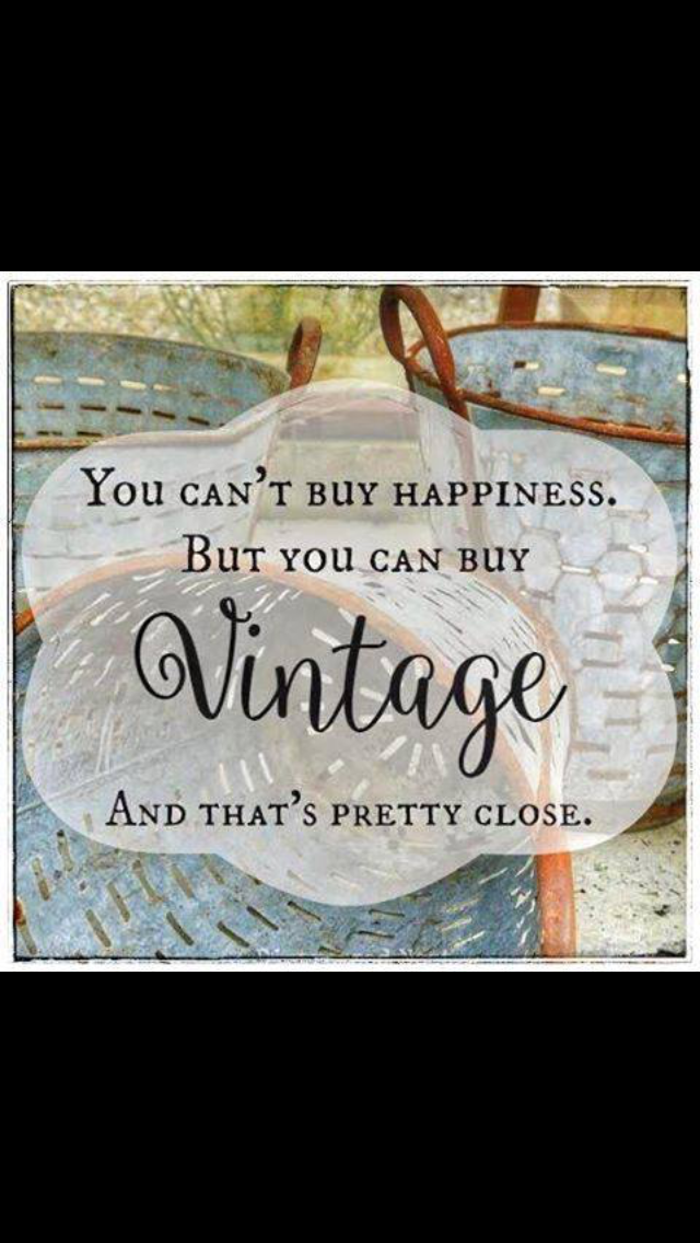 Pin by Risë Rogers on Sayings Antique quotes, Vintage