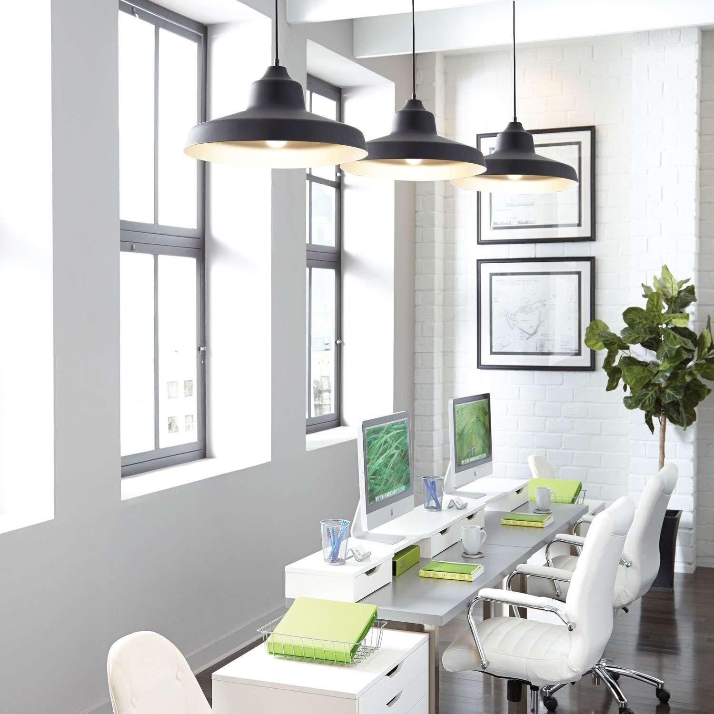 Zevo Pendant Light Home Office Home office lighting