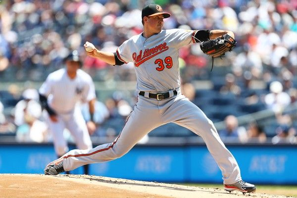 Baltimore Orioles vs. Minnesota Twins, Friday, MLB Baseball Odds, Las Vegas Online Betting, Picks and Predictions