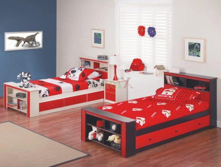 Kid Bedroom Sets Cool Kids Bedroomkids Bedroom Sets For Sale Bedroom  Kid Bedroom Sets Decorating Design