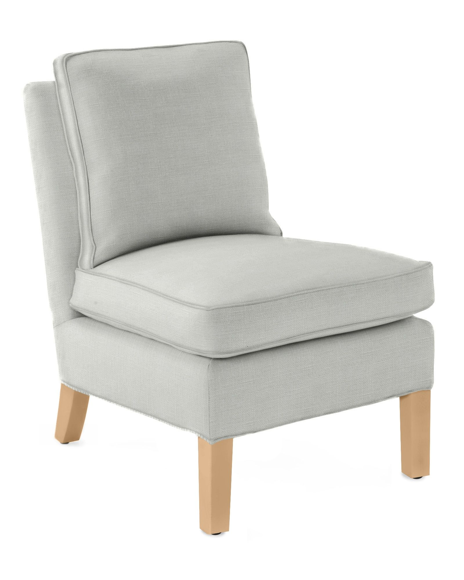 long beloved for their go anywhere grace slipper chairs have a way rh pinterest com
