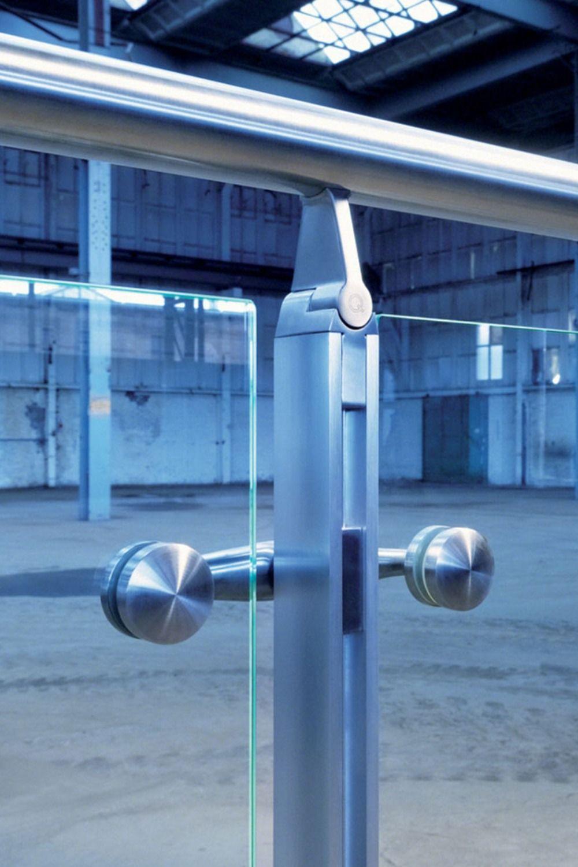 Best Pin On Handrail Brackets 400 x 300