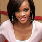 7 Ideal Pictures Of Black Hairstyles Bobs