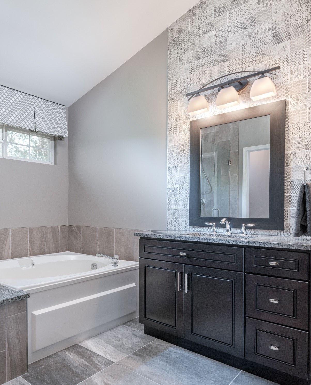 Bathroom Design Portfolio  Bathroom Design & Build  DF Design