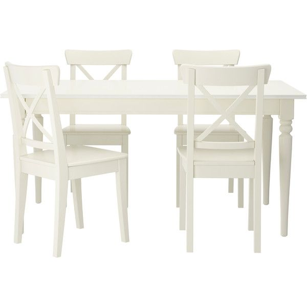 Ikea Kitchen Chairs, Ikea Dining Room Chairs