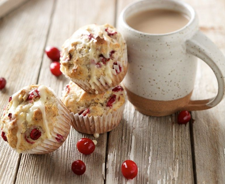Cranberry Orange Muffins Cranberry Orange Muffins Cranberry Recipes