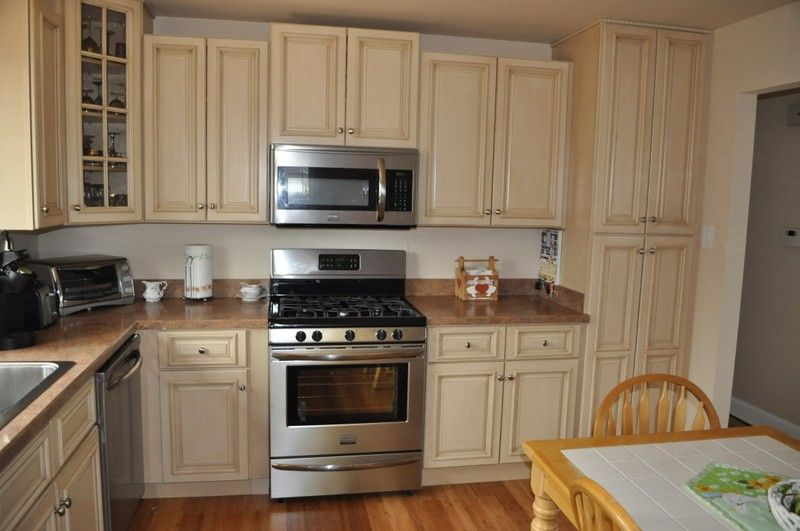 Maple Kitchen Cabinets Online Wholesale Ready To Assemble Tuscany Kitchen Minimalist Kitchen Cabinets Kitchen Cabinets Models