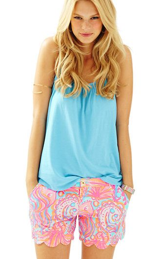 f7919d4ef8 Lilly Pulitzer 5