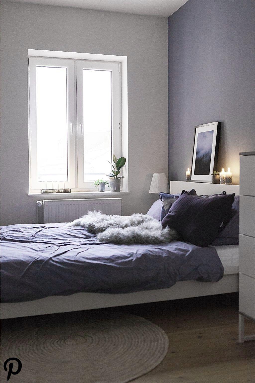 Neue Schlafzimmer Ideen
