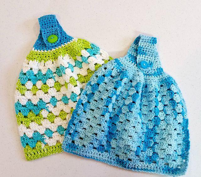 Make It Crochet   Your Daily Dose of Crochet Beauty   Free Crochet ...