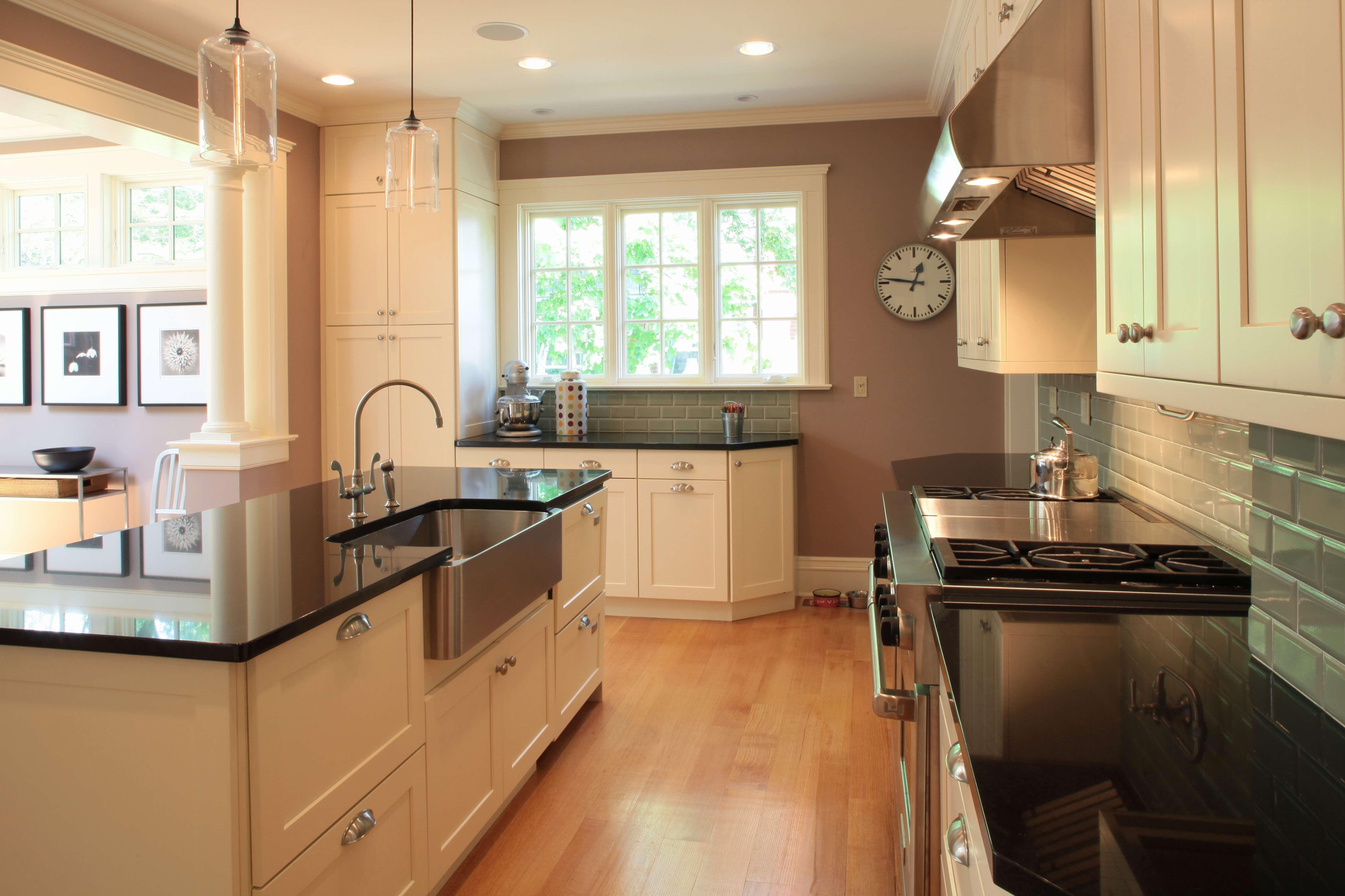 Dream Kitchen Pictures March 2019 Kitchen Design Small Glass Kitchen Cabinets Kitchen Layout