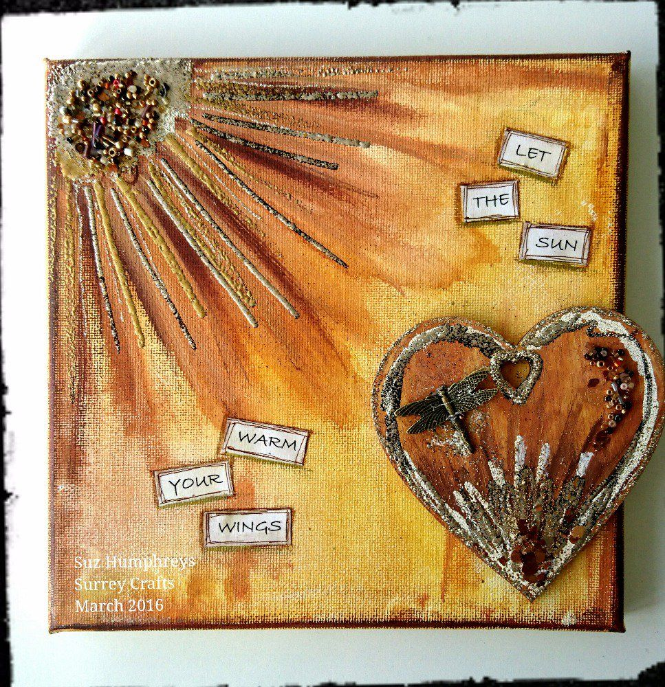 """Stampendous on Twitter: """"Thanks for the mention! SurreyCrafts: #art made @ #Stitches using fab Kuretake_ZIG pens. Added Stampendous #franta… https://t.co/w8dE0YvTbw"""""""