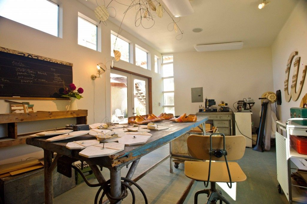 Modern Prefab Garden Sheds Design Ideas, Pictures, Remodel And Decor