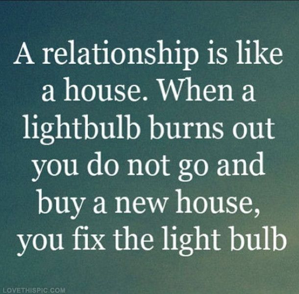 Toxic Relationship Quotes | A Relationship Muco Tadkanews Co