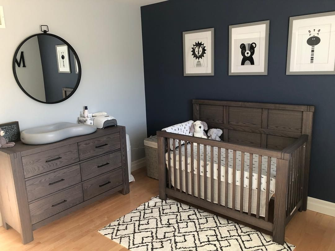 List Of Pinterest Nursery Furniture Pictures Pinterest Nursery Furniture Ideas In 2020 With Images Baby Boy Room Nursery Baby Boy Room Decor Nursery Baby Room