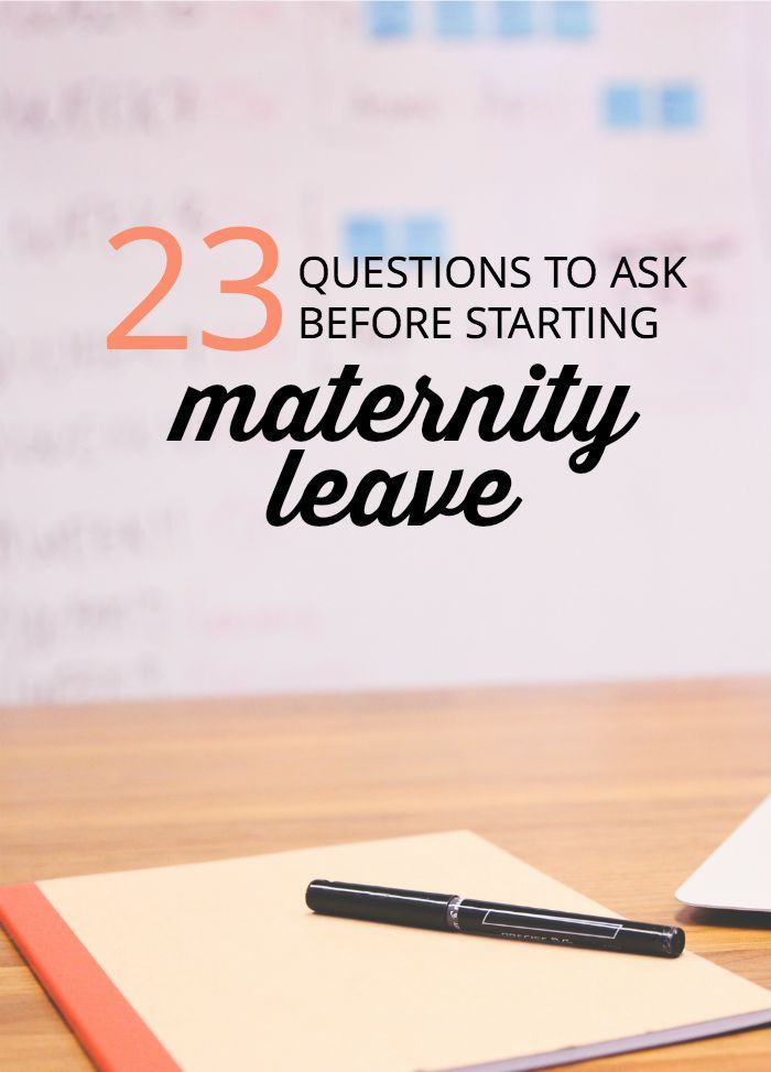 What to Do While You're Pregnant | Pregnancy To Do | New