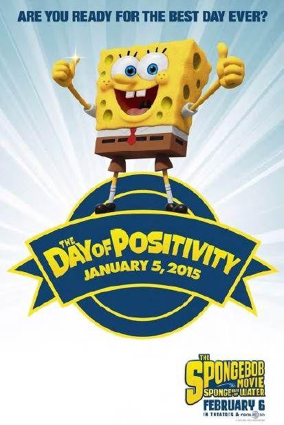 29++ Spongebob kid information
