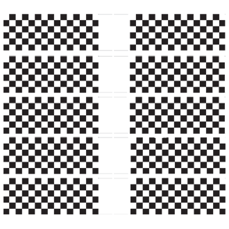Free Printable Checkered Flag Cupcake Toppers Yahoo Image Search Results Motorcycle Birthday Parties Dirtbike Birthday Party Motorcycle Birthday