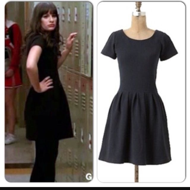 quality performance sportswear affordable price Anthropologie Ganni Black Basketweave Dress. Xs.   Products ...