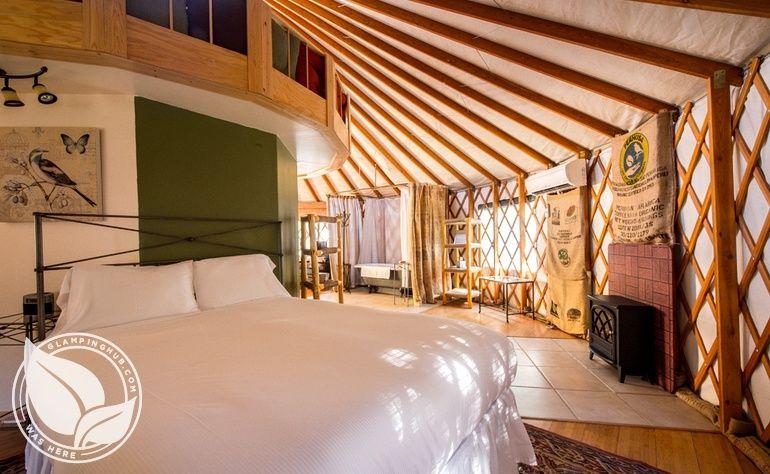 jurte bauen google suche einrichten und wohnen pinterest jurten suche und google. Black Bedroom Furniture Sets. Home Design Ideas