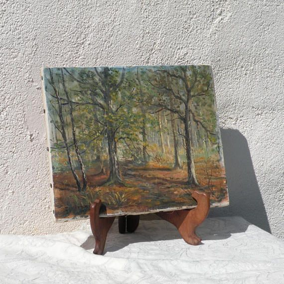 wall art small oil painting oil paintings canvas art