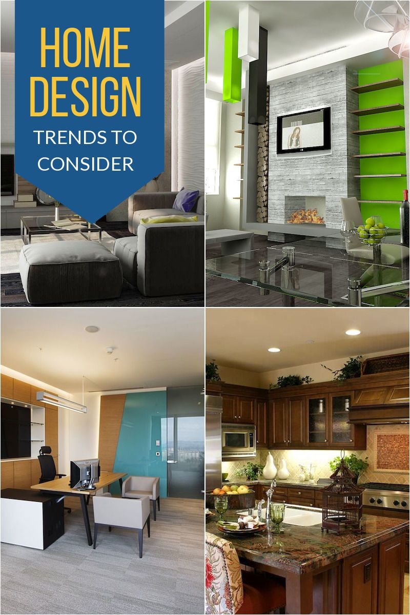 Some ideas for diy classic style interior designs your home read more at the image link homedesignideas also designer software mac design house rh pinterest