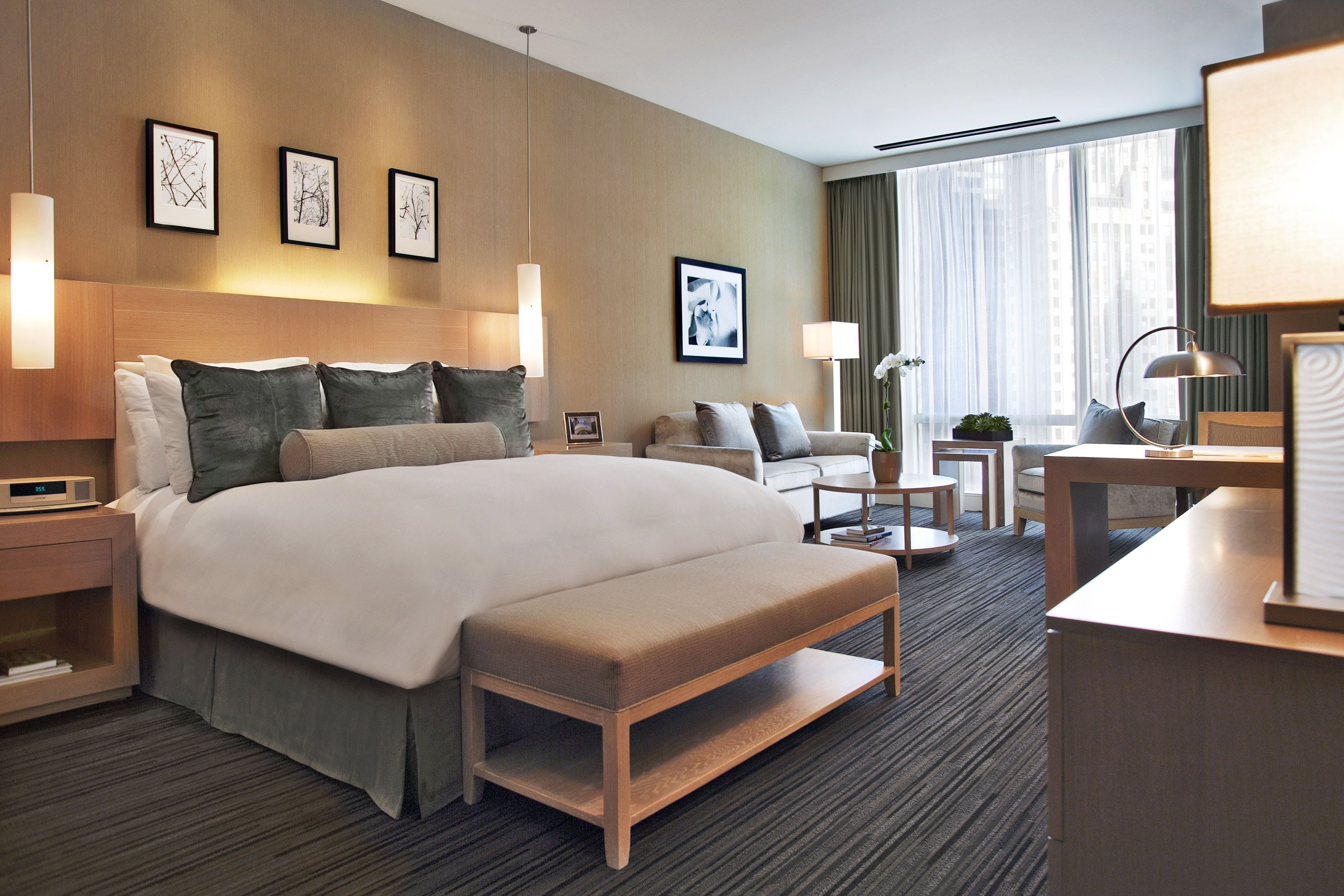 s hotel magazine chicago by lincoln il new best pin