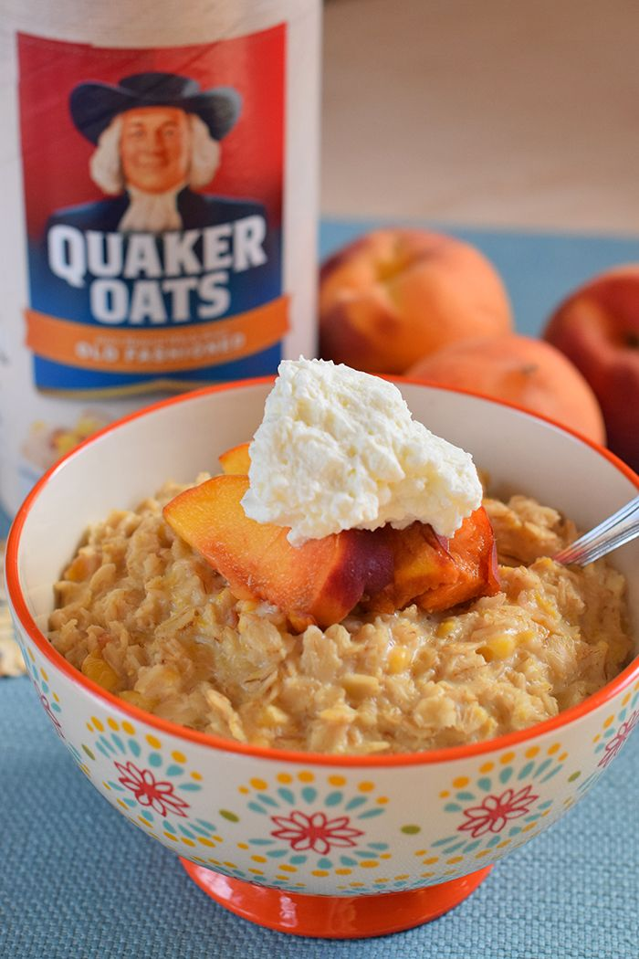 How to Cook Oatmeal Better Homes 75