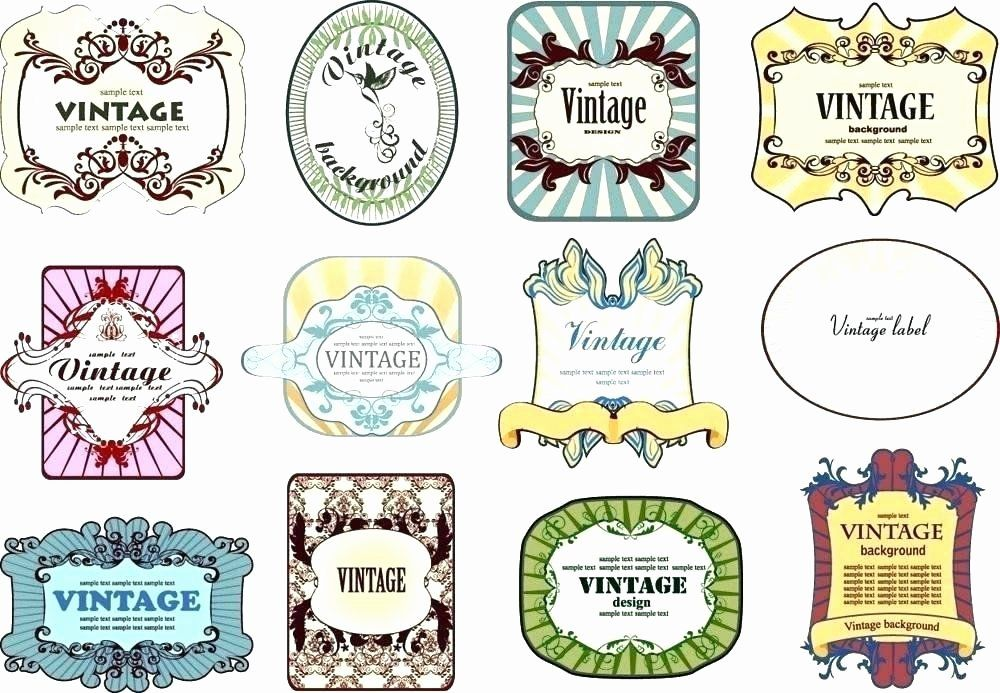 Bottle Label Template Free from i.pinimg.com