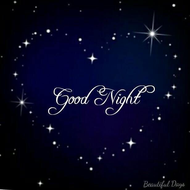 картинки с доброй ночи сладких снов на английском под такое