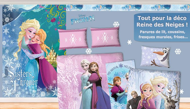 Pin By Naomi On Frozen 2 Persoons Pinterest
