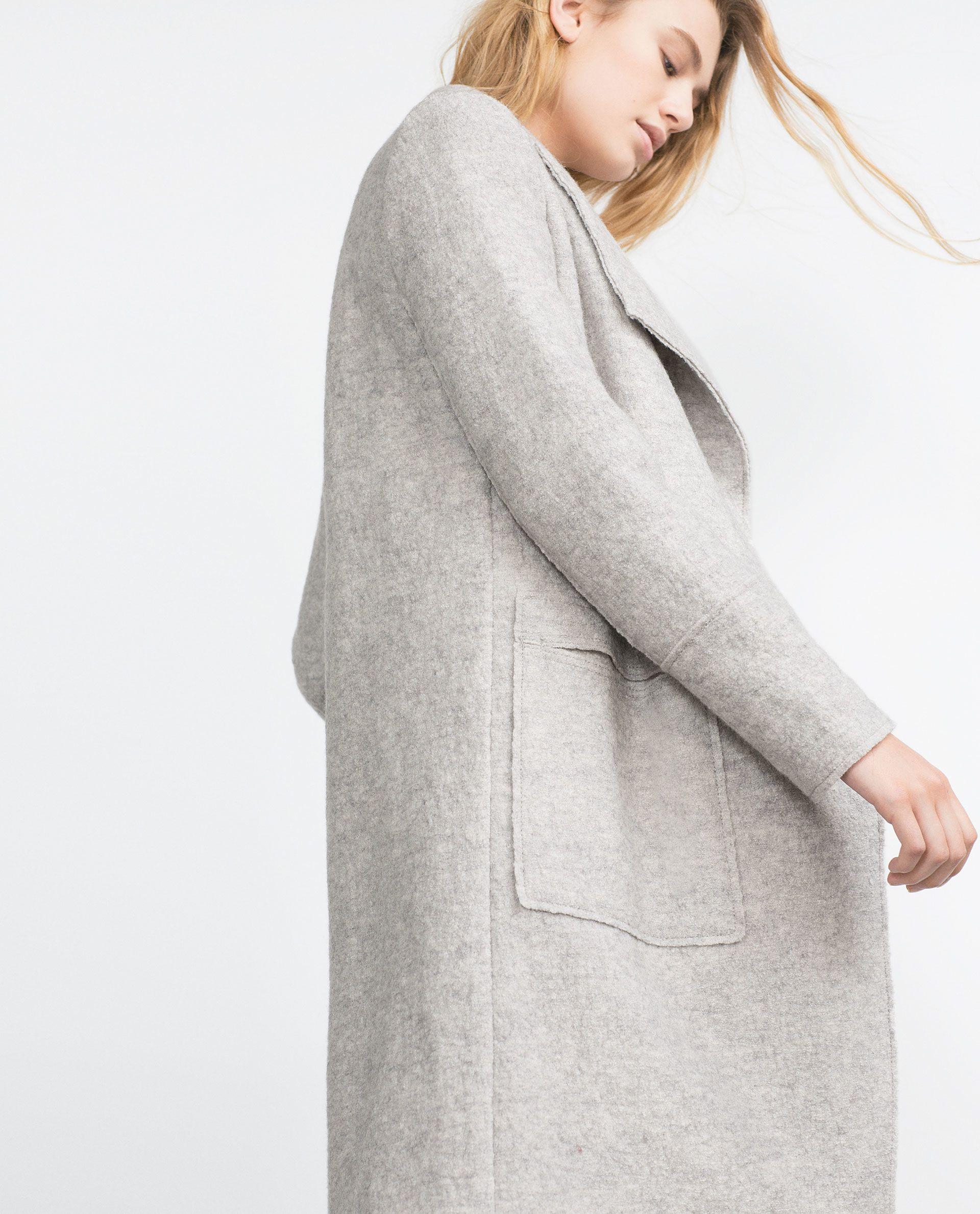 zara-light-grey-wool-coat-wool-coat-gray-product-5-866025978 ...