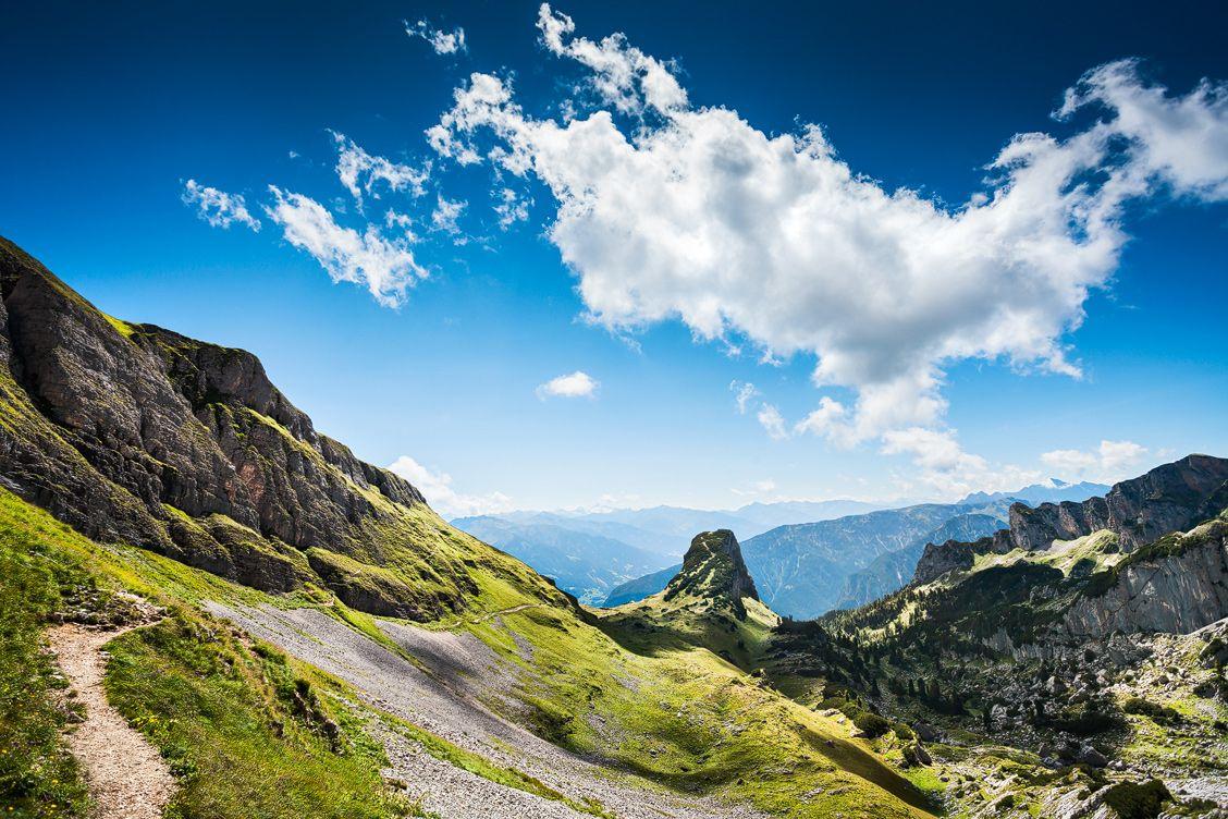 20120817-berg-1177 in Karwendel