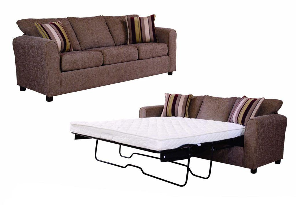 Pleasant Metal Flyer Queen Serta Pedic Sleeper Sofa Stationary Evergreenethics Interior Chair Design Evergreenethicsorg