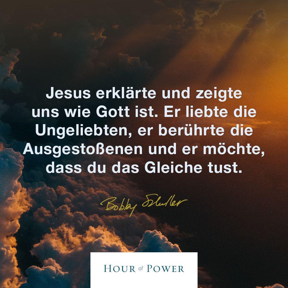 Gebete An Gott