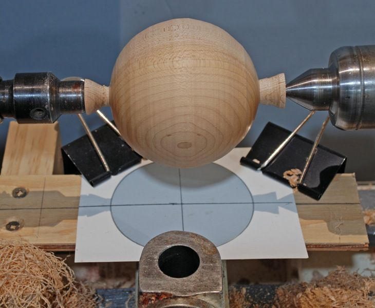 plus de 25 id es uniques dans la cat gorie gabarits pour travail du bois sur pinterest table. Black Bedroom Furniture Sets. Home Design Ideas
