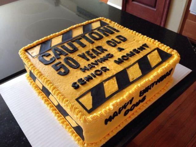 20 Fun 50th Birthday Party Ideas For Men 50 Pinterest 50