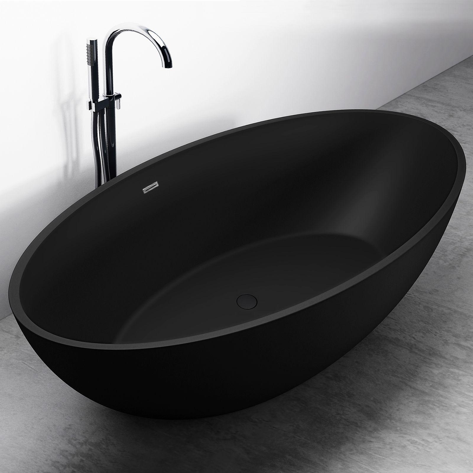 Pin Von Ht Architekten Auf Stone Backsplash Kitchen In 2020 Freistehende Badewanne Freistehende Wanne Badewanne