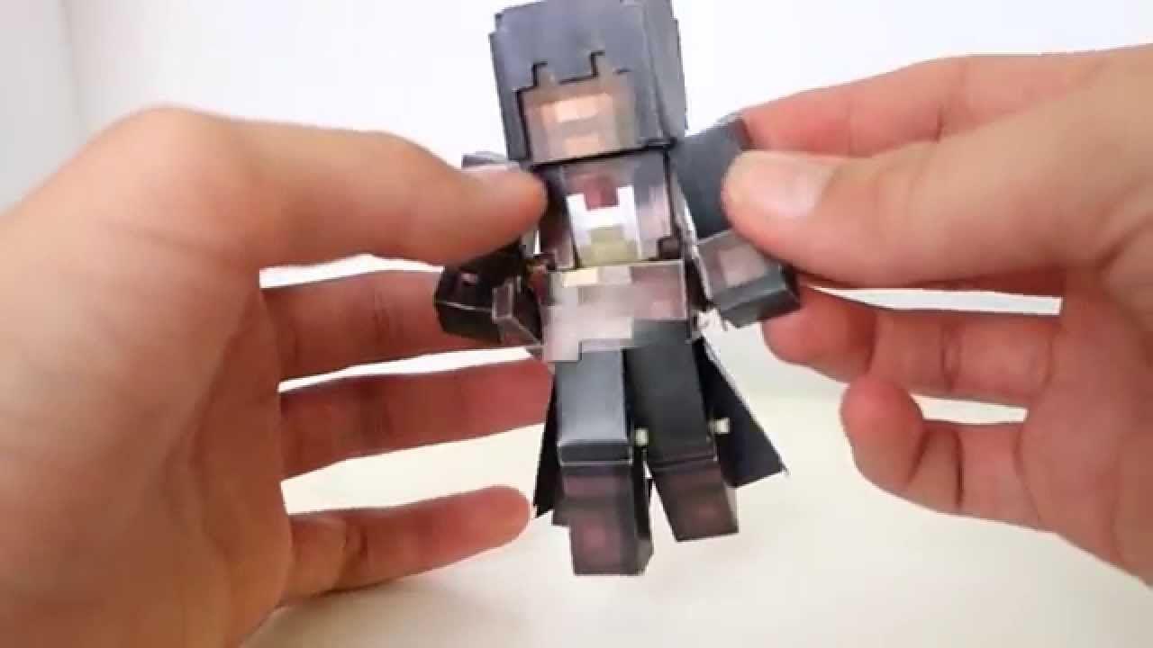 minecraft papercraft assassin 39 s craft unity assassin pinterest. Black Bedroom Furniture Sets. Home Design Ideas