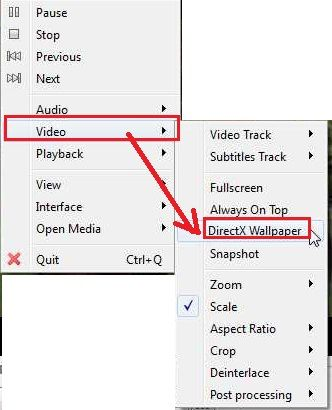 I mostly use and suggest my friends to use VLC media player