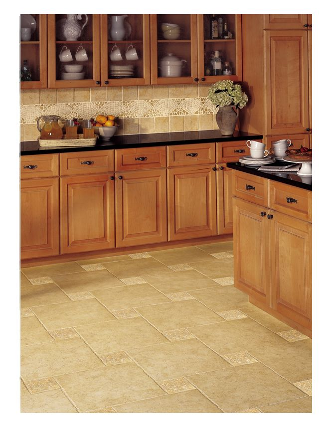 17 best images about kitchen flooring ideas on pinterest carpets flooring options and kitchen floor tiles - Floor Design Ideas