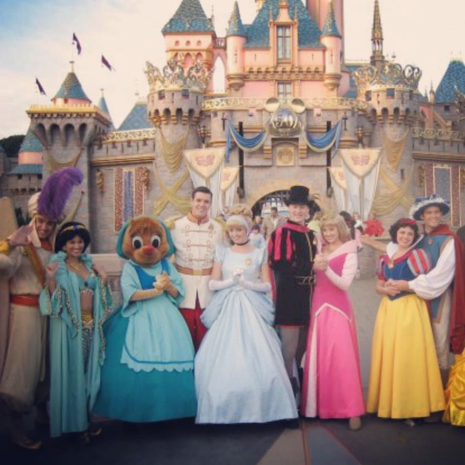 Disney Princes And Princesses Disney Princes Disney Face