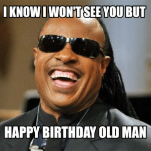 Via Me Me Anniversary Funny Happy Anniversary Meme Happy Anniversary Funny