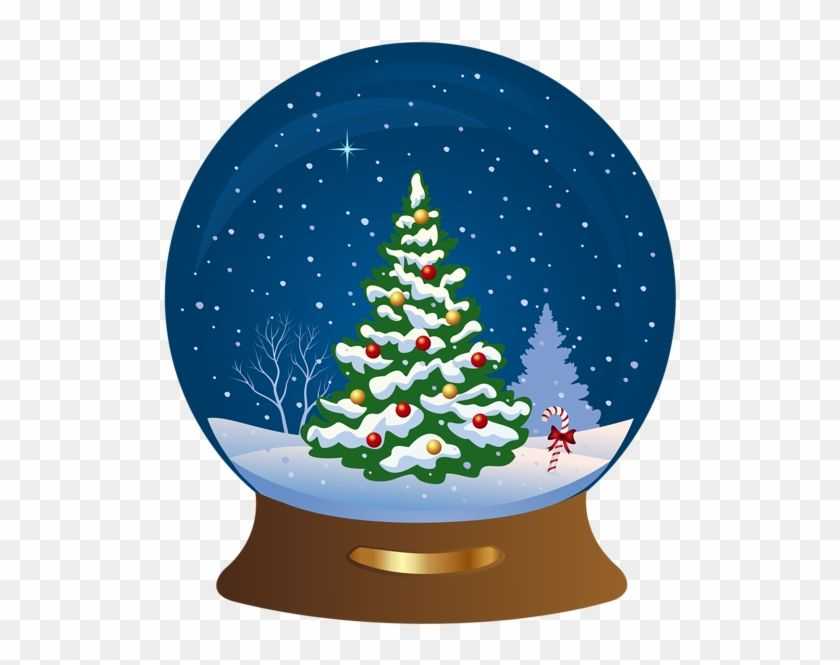 Find Hd Pin By Kim Heiser On Christmas Clipart Christmas Snow Globe Transparent Background Hd Png Download Christmas Snow Globes Christmas Clipart Clip Art