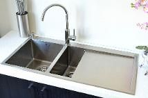 Valore Sinks Sink Decor Home Decor