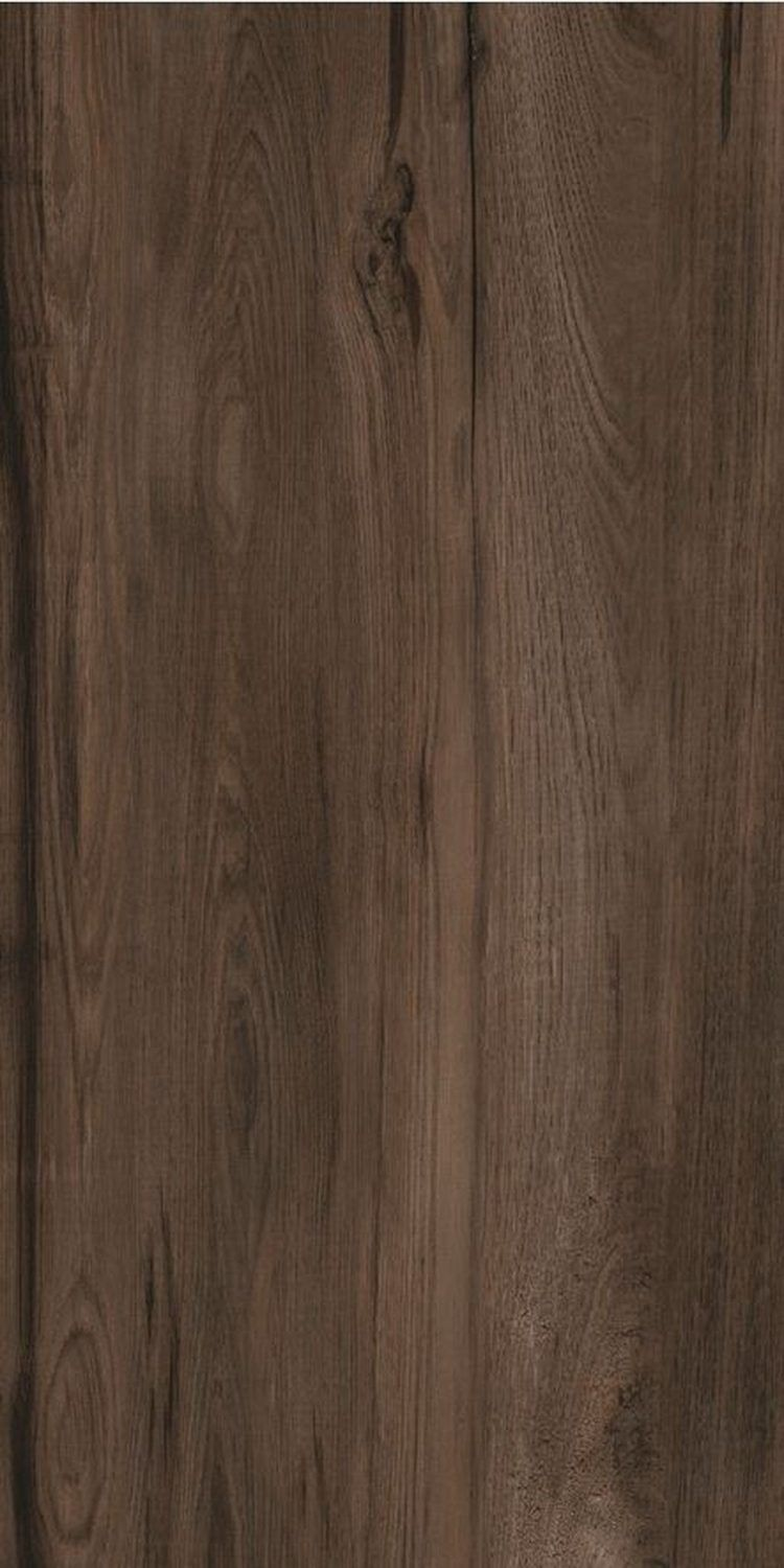 The All Natural Grain Of Wood Includes Appearance To Any Kind Of Space Wall Surfaces Outfitted In Dark Abundant Tiles Texture Laminate Texture Veneer Texture