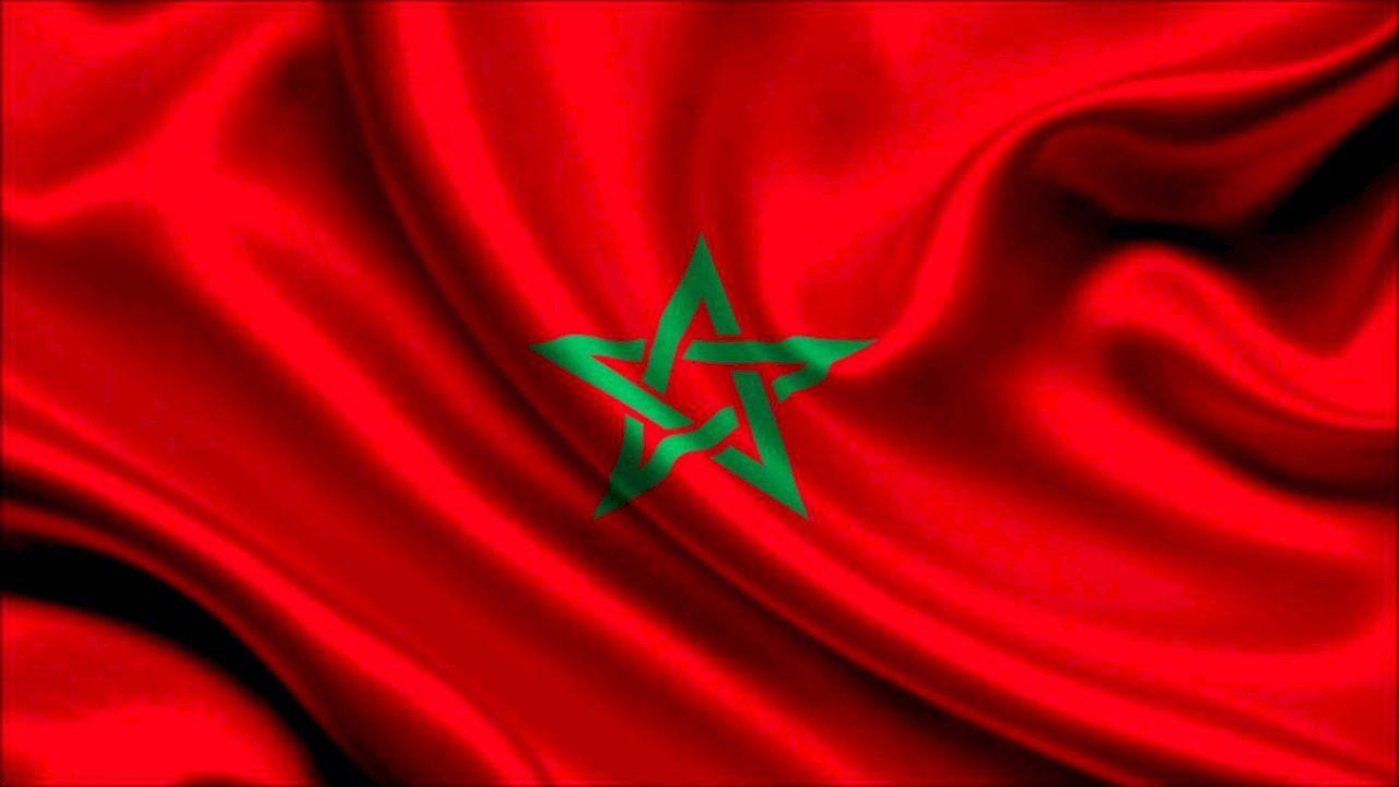 بماذا يتميز المغرب Morocco Flags Of The World Fun Facts