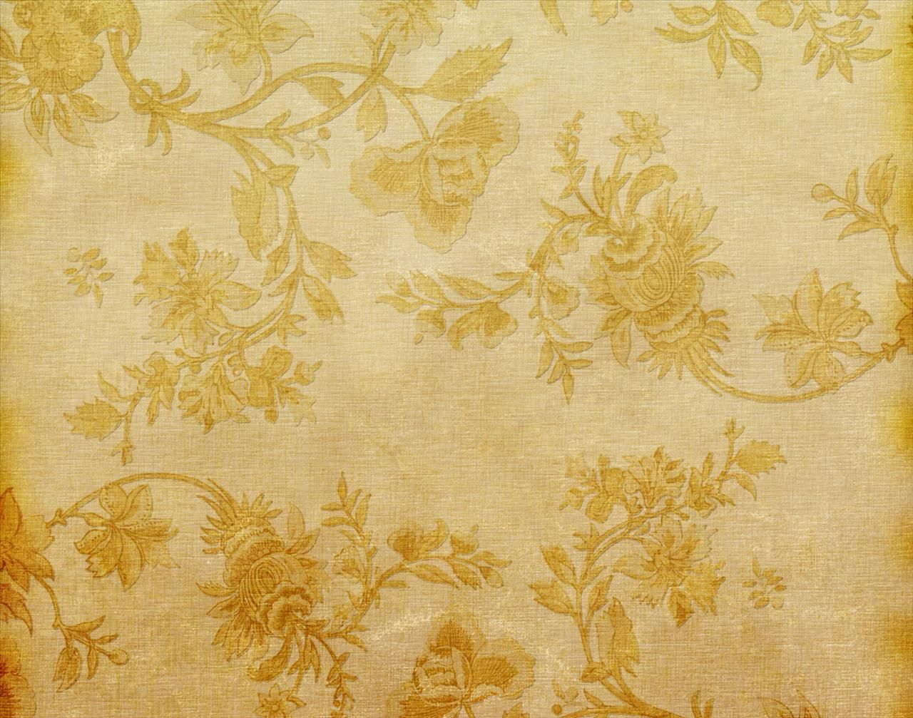 The Yellow Wallpaper By Jprotger Publish With Glogster Yellow Wallpaper Wallpapers Vintage Vintage Floral Wallpapers